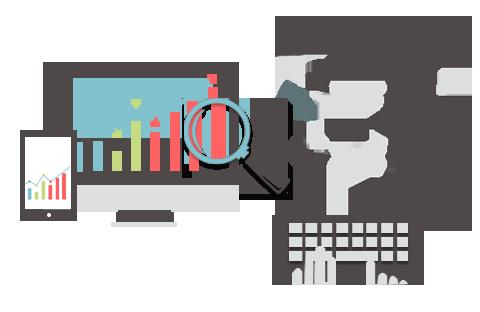 Google Web Analytics Audit
